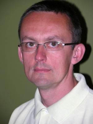 Krzysztof-Kensy