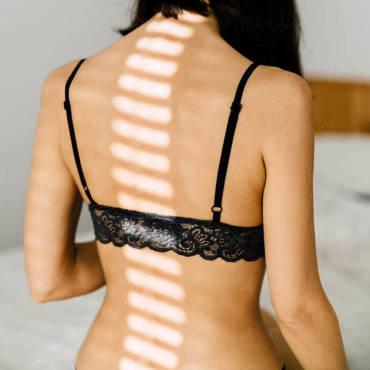 Rehabilitacja pacjenta z kręgozmykiem