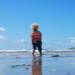 Rehabilitacja dzieci z obniżonym napięciem posturalnym