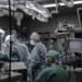 Rehabilitacja po operacji kręgosłupa