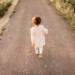 Rehabilitacja dzieci z zaburzeniami chodu